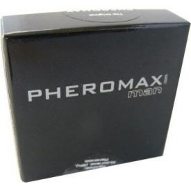 Мужской концентрат феромонов PHEROMAX Man Mit Oxytrust - 1 мл.